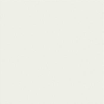 UNI 1.1 Alabaster white 14x14x1.6