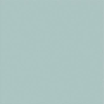 UNI 5.6 Aqua blue 20X20x1.6