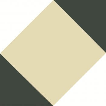 Porto Bonita PB.34. 14x14x1.6