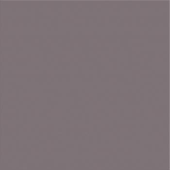 UNI 9.5 Aubergine 14x14x1.6