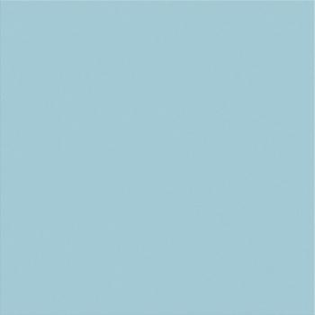UNI 5.11 Baby blue 20X20x1.6