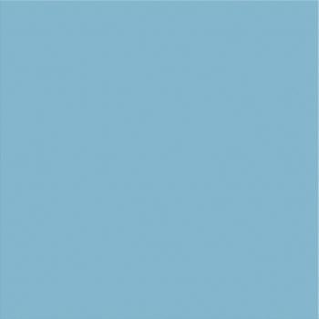UNI 5.13 Celeste blue 20X20x1.6