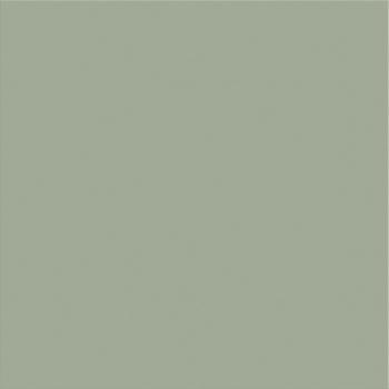 UNI 8.9 Ciment 14x14x1.6