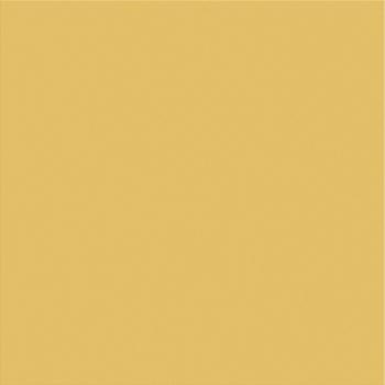 UNI 2.2 Dandelion yellow 20X20x1.6