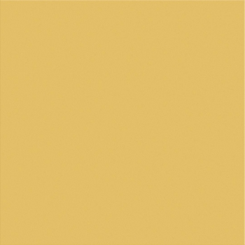 UNI 2.2 Dandelion yellow 14x14x1.6