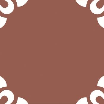 Porto Bonita PB.113. 20x20x1.6