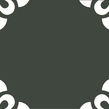 Porto Bonita PB.44. 14x14x1.6