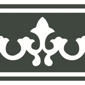 Porto Bonita PB.266. 20x20x1.2