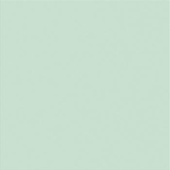 UNI 6.17 Island green 20X20x1.6