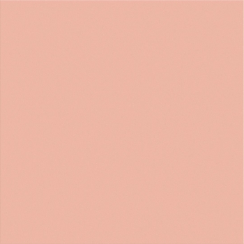 UNI 3.2 Jaipur pink 20X20x1.6
