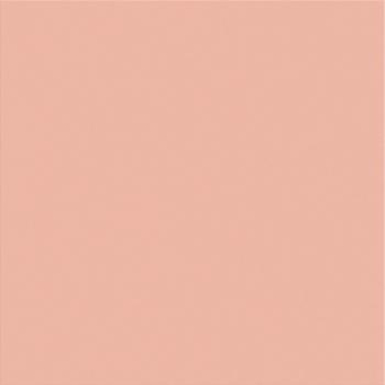 UNI 3.2 Jaipur pink 14x14x1.6