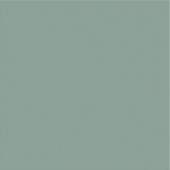UNI 6.11 Lagoon green 14x14x1.6