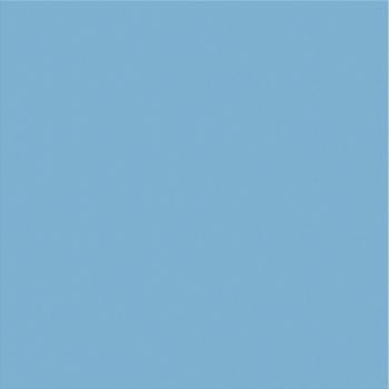 UNI 5.10 Lapiz lazuli 20X20x1.6