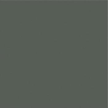 UNI 8.0 Lava 20X20x1.6