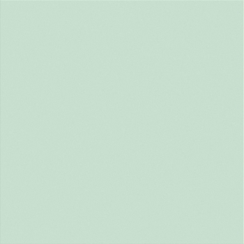 UNI 6.1 Mint green 20X20x1.6