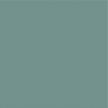 UNI 5.9 Nordic blue 20X20x1.6