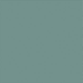 UNI 5.9 Nordic blue 14x14x1.6
