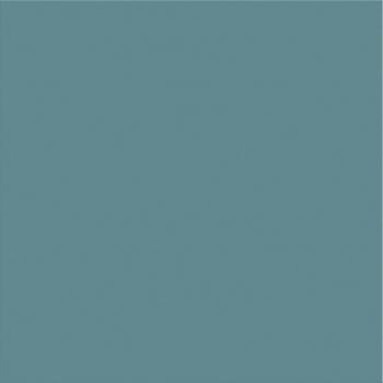 UNI 5.1 Ocean blue 20X20x1.6