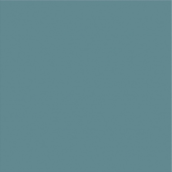 UNI 5.1 Ocean blue 14x14x1.6
