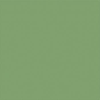 UNI 6.2 Olive green 20X20x1.6