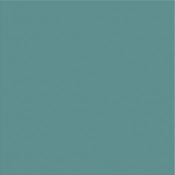 UNI 5.2 Petrol blue 14x14x1.6