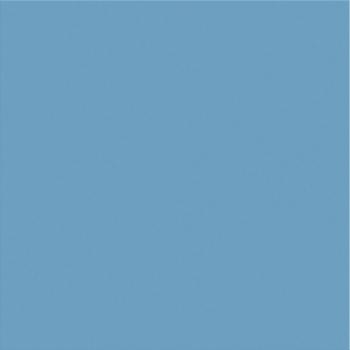 UNI 5.0 Sky blue 20X20x1.6