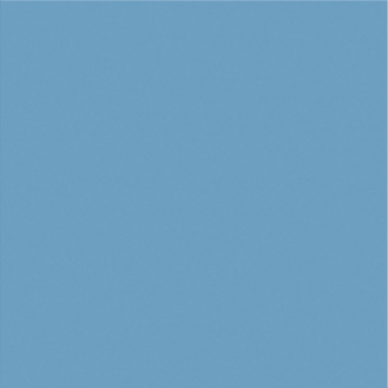 UNI 5.0 Sky blue 14x14x1.6