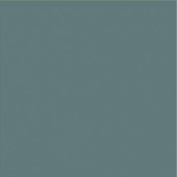 UNI 5.3 Slate blue 14x14x1.6