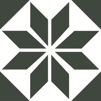 Porto Bonita PB.181. 20x20x1.6