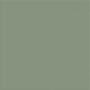 UNI 6.8 Taupe green 14x14x1.6