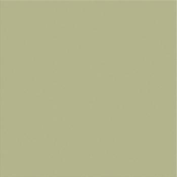 UNI 6.0 Vertigo green 14x14x1.6