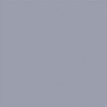 UNI 5.7 Violet blue 20X20x1.6