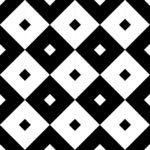 Porto patroontegel PP.3