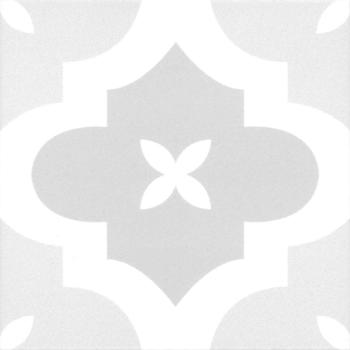 Porto patroontegel PP.14