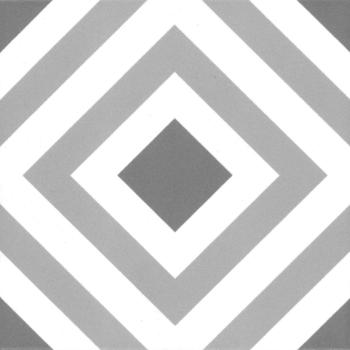 Porto patroontegel PP.17