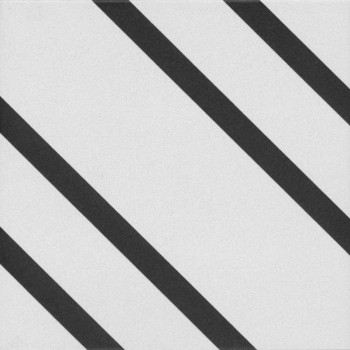 Porto patroontegel PP.20
