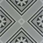 Porto patroontegel PP.39