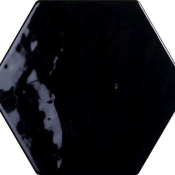 XX 6530